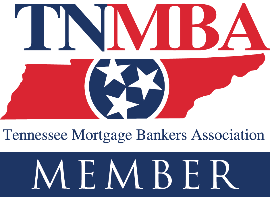 Membership | TN Mortgage Bankers Association
